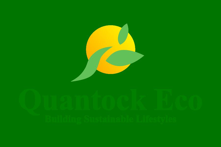 Quantock Eco